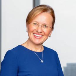 Barbara Skupien