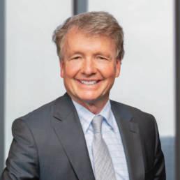 Neil G. Davis